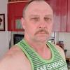 Алекс, 46, г.Невинномысск