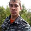 Алексей, 26, г.Биробиджан