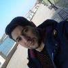 Ruslan, 33, Mingachevir