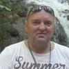 Вячеслав, 51, г.Волгоград
