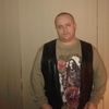 Фрол Баркин, 37, г.Магнитогорск