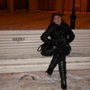 Таня, 35, г.Ливадия