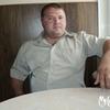 коля, 34, г.Бердюжье