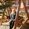 Ольга, 37, г.Долина