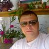 Андрей, 41, г.Задонск