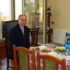 Фаат, 61, г.Уфа