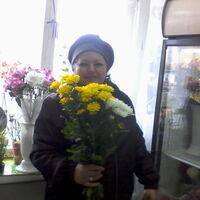 елена смирнова, 55 лет, Близнецы, Нижний Новгород