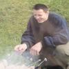 Aleksey, 43, Beloretsk