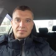 Андрю Ха 36 Сургут
