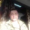 Илья, 38, г.Челябинск