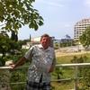 Валерий, 69, г.Казань
