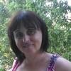 Лариса, 50, г.Волгодонск
