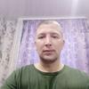 Андрей, 39, г.Первоуральск