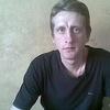 Александр, 41, г.Видное