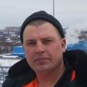 Андрей 34 Орехово-Зуево