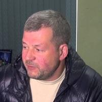 Serg, 51 год, Близнецы, Москва