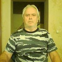 константин, 63 года, Козерог, Нижний Новгород