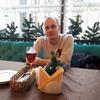 Анатолий, 27, г.Белгород