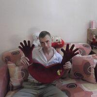 Дима, 36 лет, Скорпион, Краснодар