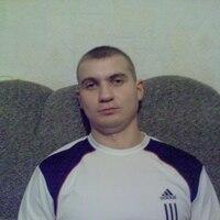 Георгий, 40 лет, Водолей, Ульяновск