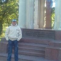 Николай, 42 года, Лев, Санкт-Петербург