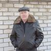 валерий, 60, г.Брянка