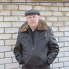 валерий, 61, Брянка