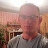 Виктор, 40, г.Братск