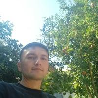 Гайрат, 41 год, Водолей, Москва