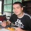 Oleg, 38, г.Колдинг