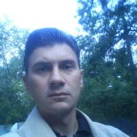 Алексей, 52 года, Весы, Москва