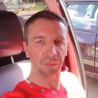 Михаил, 44 года, Козерог, Бирск