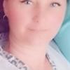 Elena, 39, Uray