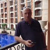 Витольд, 50, г.Варна