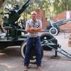 Andrey Kostin, 56, Mykolaiv