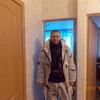 Андрей, 40, г.Гай