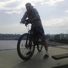 Олег, 29, г.Киев