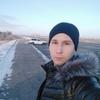 Евгений, 21, г.Благовещенск