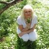 Elena, 60, г.Дегтярск