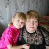 Наталья, 58, г.Кемерово