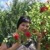 лариса, 55, г.Витебск