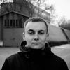 Влад, 112, г.Новосибирск
