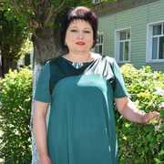 Валентина 50 Воронеж