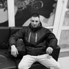 Рамин, 23, г.Владивосток
