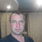 саша 38 Дзержинск