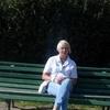 dalia, 60, г.Тельшяй