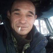 Рафаил 40 Екатеринбург