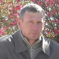 Александр, 49 лет, Овен, Джанкой