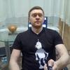 Игорь, 35, г.Запорожье