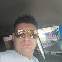 Ruslan, 33 года, Лев, Томск